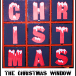 The Christmas Window, a Christmas Musical