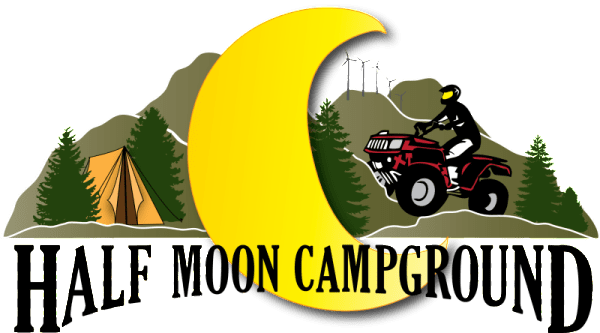 HalfMoonCampground