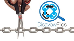 Are You Ready for The New SEO Tool That Will Disavow Your Toxic Links Faster Than Ever Before?