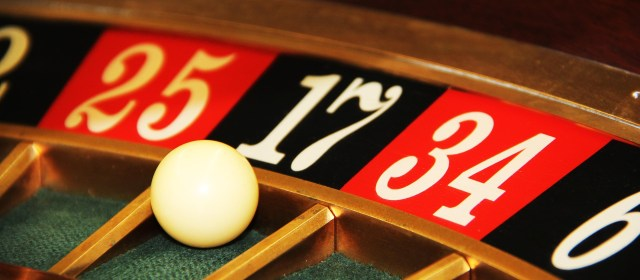 5 Interesting Facts About Online Casino