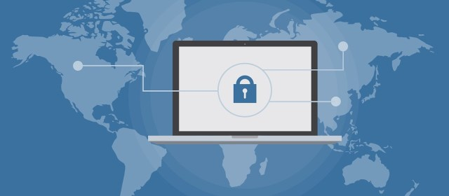 What Is Cyber Hygiene and the Benefits of It in Your Business