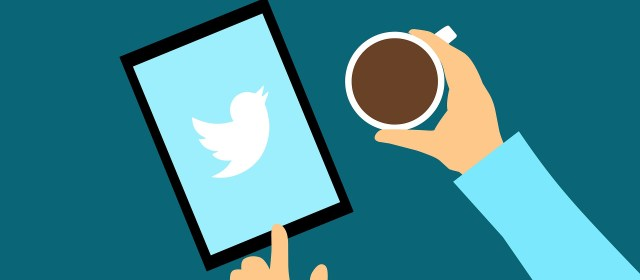 Exploring The Benefits Of Using A Twitter Automation Tool To Help Market Your Twitter