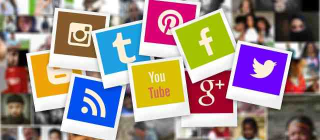 6 Reasons Why Being Popular In Social Media Matters