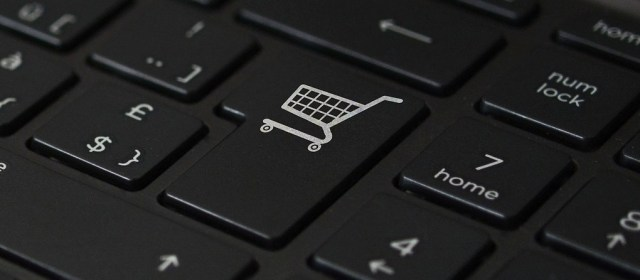 9 Powerful Multichannel Marketing Tips For E-commerce Brands