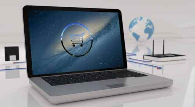 The Importance Of Blogging To E Commerce