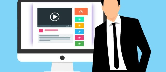 What Does a Good Video Marketing Strategy Entail?