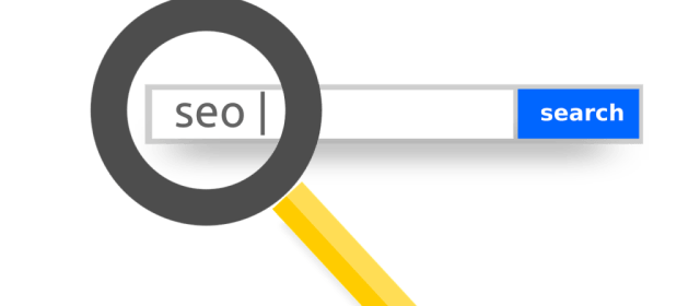 How to Pay Attention to On-Page SEO
