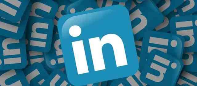 Top 3 Reasons to Start Blogging on Linkedin