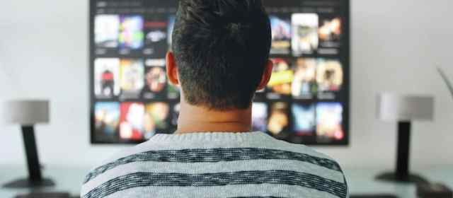 How Does Digital Television Service Differ From Cable Television?