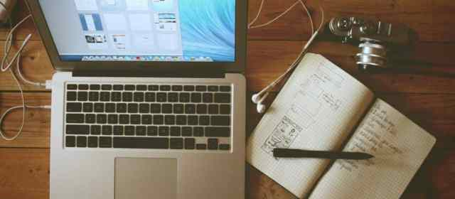 Why Businesses Should Blog?