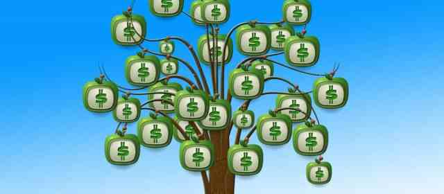 How You Can Make Money Using Clickfunnels Affiliate programs