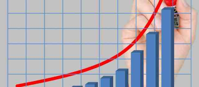 3 Network Marketing Secrets to Increase Revenue
