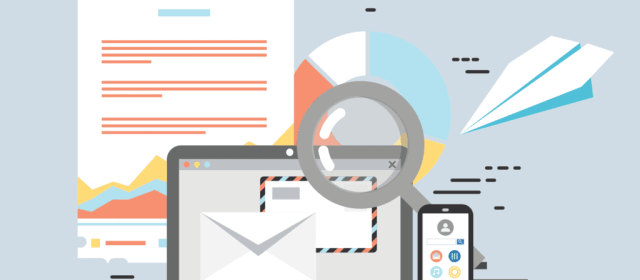 Best ways to send cold emails effectively!
