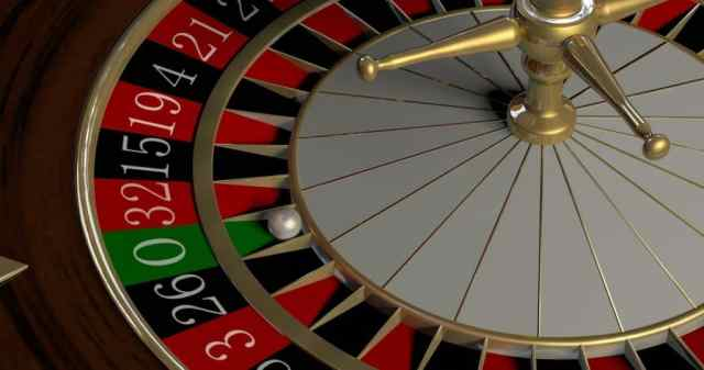 Different Types Of Online Casino Tournaments