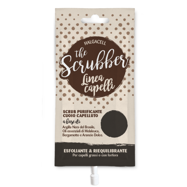 the-scrubber-capelli-esfoliante