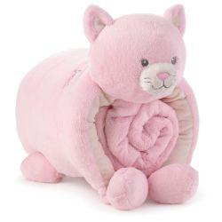 Small Of Best Stuffed Animals