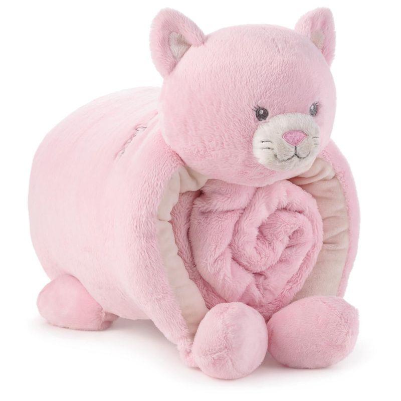 Large Of Best Stuffed Animals