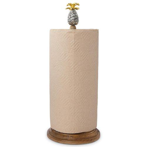 Medium Of Paper Towel Holder