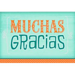 Small Crop Of Spanish For Thank You