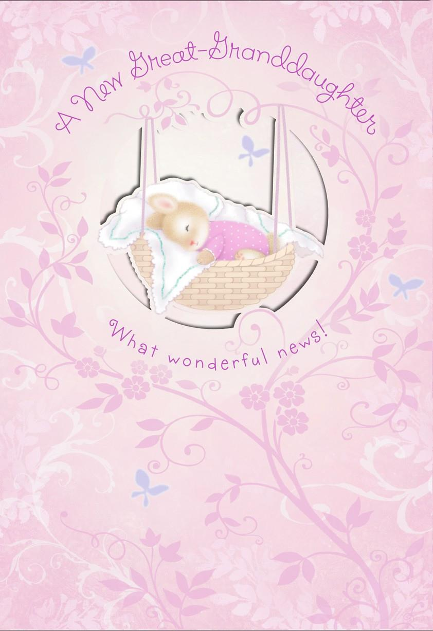 Formidable New Baby Congratulations Card New Baby Congratulations Card Greeting Cards Congratulations On Baby Meme Congratulations On Baby Girl Gif baby shower Congratulations On Baby