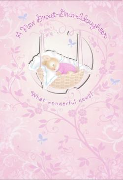 Formidable New Baby Congratulations Card New Baby Congratulations Card Greeting Cards Congratulations On Baby Meme Congratulations On Baby Girl Gif