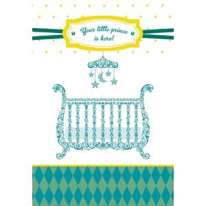 Imposing Little Prince New Baby Boy Congratulations Card Little Prince New Baby Boy Congratulations Card Greeting Cards Congratulations On Baby Birth Congratulations On Baby 3