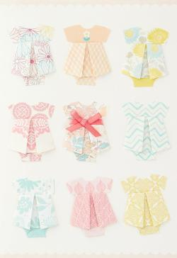 Particular So Much Ness Origami New Baby Girl Congratulations Card So Much Ness Origami New Baby Girl Congratulations Card Congratulations On Your Baby Girl Messages Congratulations On Your Baby Girl
