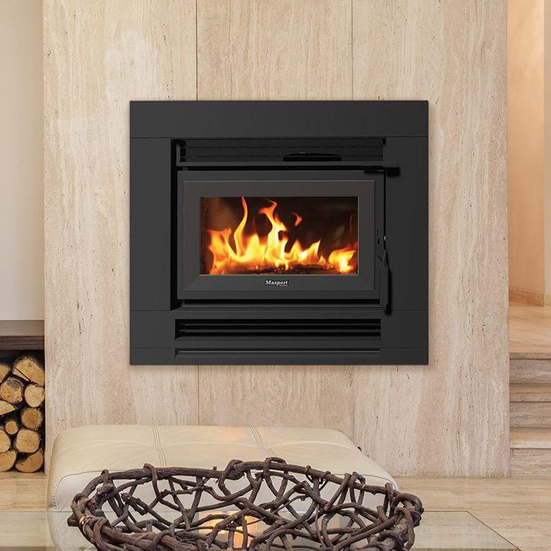Inbuilt_insert_fireplaces