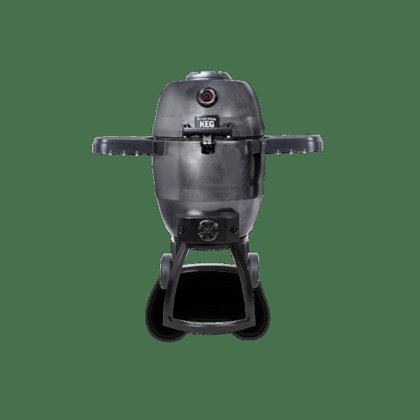 BROILKING BBQ