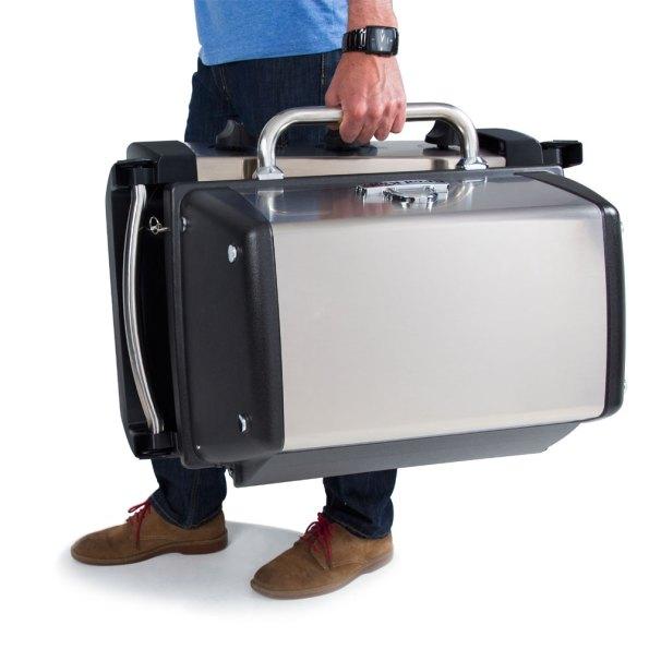 Porta-chef-320-folded(1000x1000)
