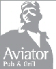 the aviator queenborough