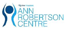 Ann Robertson Centre