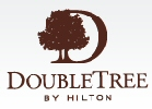 DoubleTree by Hilton Hotel Dartford Bridge
