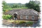 groombridge-village-hall
