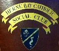 herne bay catholic social club