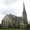 st marks church hall tunbridge wells