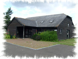 brookland village hall