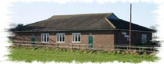 staple-village-hall-image