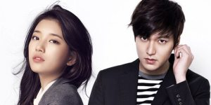 lee-min-ho-suzy-couple-2015