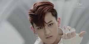 EXO-Wolf-MV-teaser-exo-m-34585293-1122-688