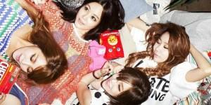 Brown-Eyed-Girls_1374587495_af_org