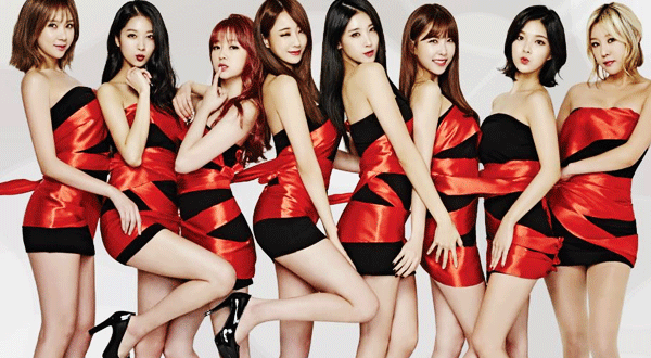 NINEMUSES-1st-Concert-Muse-In-The-City-In-Korea
