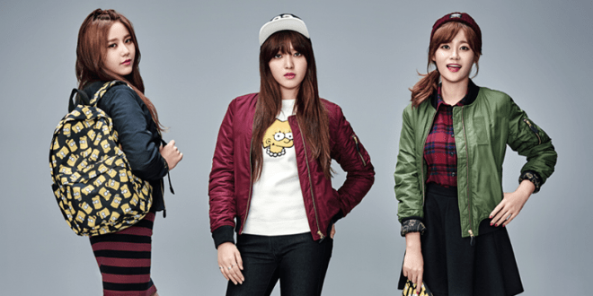 SPAO-Lookbook11