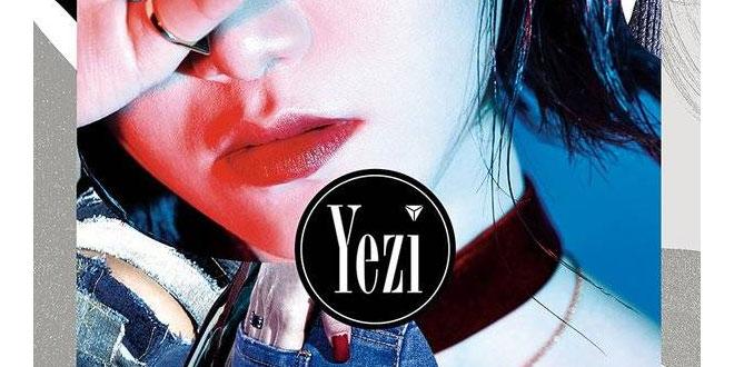 Yezi-teaser