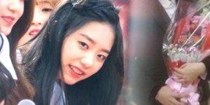 kim-sohye