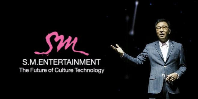 SM-LeeSuman