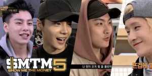 smtm5-e1-rapper
