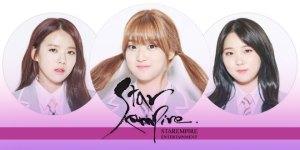 starempire-girlgroup