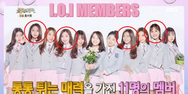 IOI-IS2
