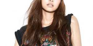 Jennie-Kim